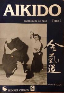 ACNA : Au Dojo de Michel Becart, dans le 19e à Paris . dans mes dojos img_1850-207x300
