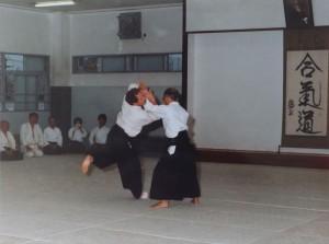 k.-ueshiba-300x223