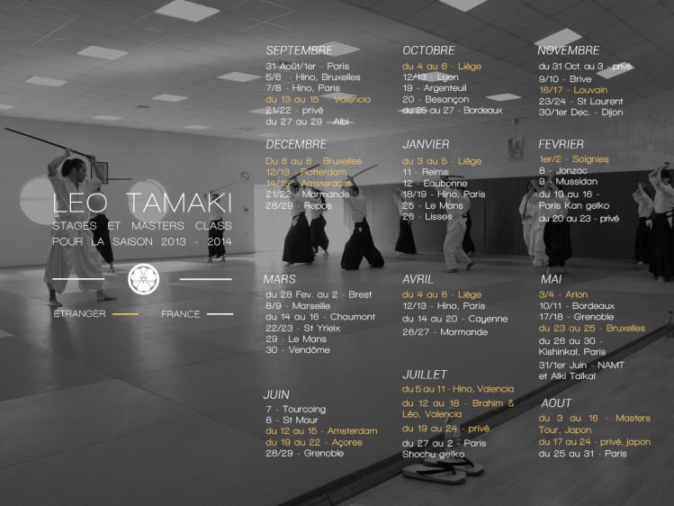 Calendrier-Le-o-Tamaki-2013-14