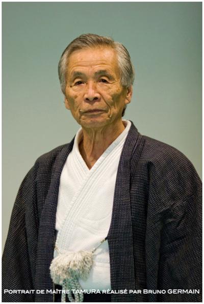 tamura2010