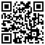 qr-codeFaceBookaikidovernon