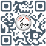 QrCode-aikidovernon